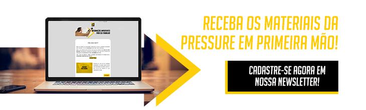 Compressores Pressure