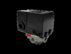 Peças originais Pressure - automático para compressor de ar