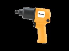 Chave de impacto pneumática da Pressure