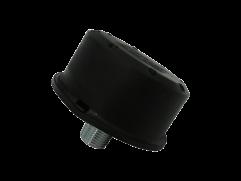 Peças originas da Pressure - filtro de ar para compressores