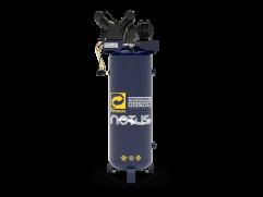 Notus 15 175V - compressor vertical Pressure