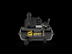 Onix Pro - o compressor para limpeza da Pressure