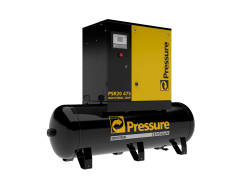 compressor de parafuso para ferramentas pneumáticas