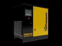 compressor de parafuso para indústria