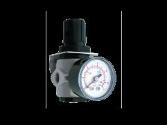 Regulador de pressão micro