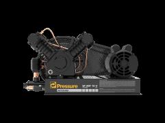 compressor de ar para poço artesiano