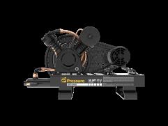 compressor de ar para poço