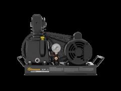 compressor para poço artesiano Pressure