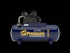 compressor industrial para pintura