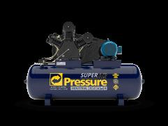 compressor industrial para funilaria