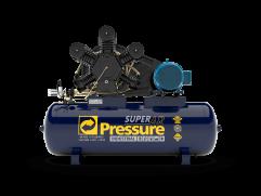 compressor de ar para corte