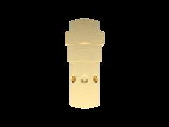 Peças originais Pressure - válvula de retenção