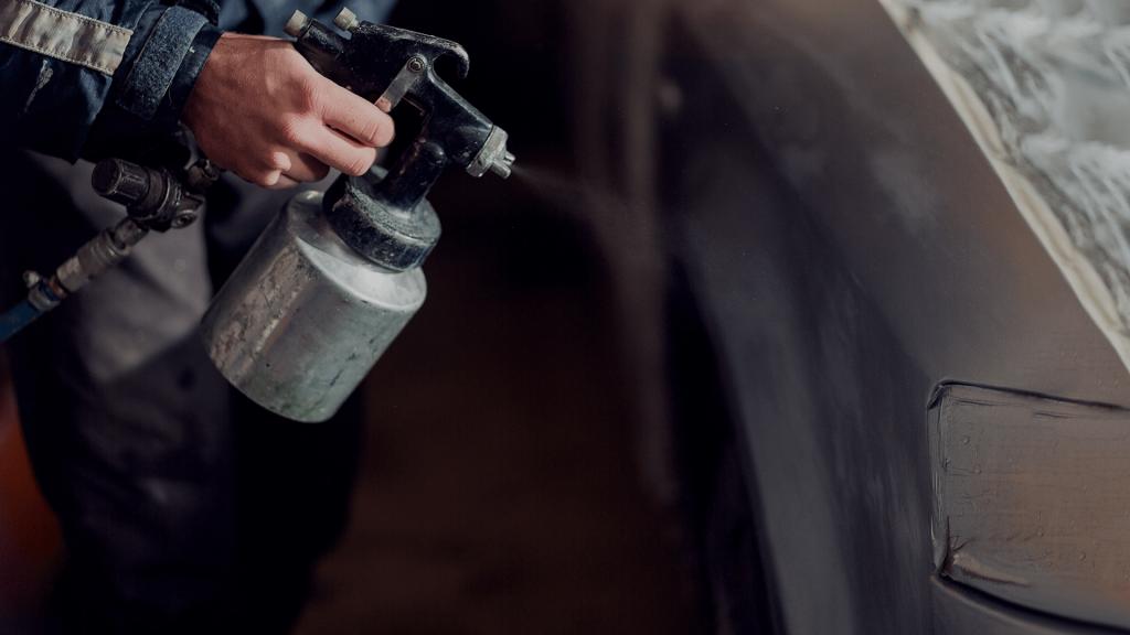 Compressores da Pressure que podem ser utilizados para mais de uma função