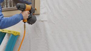 Profissional autônomo: conheça os melhores compressores Pressure para te acompanhar no dia a dia