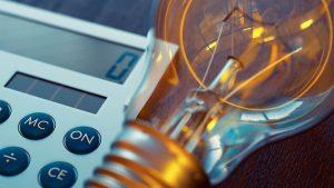 Consumo de energia: quais são os compressores de ar econômicos da Pressure?