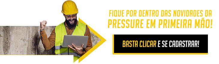 Compressores para pintura Pressure