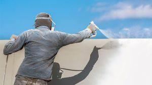 Pintura com ar comprimido: lucre mais com seus trabalhos