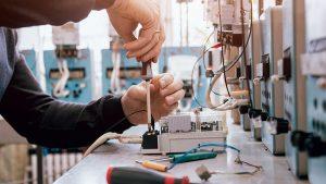 Chave eletromagnética: por que esse item é tão importante?