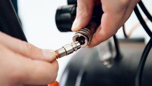 Hobby, profissional ou industrial: o compressor Pressure certo para você